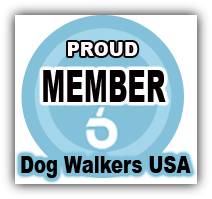 Dog Walkers USA dog walker directory